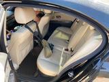 BMW 750 2006 года за 5 000 000 тг. в Алматы – фото 3