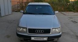 Audi 100 1993 года за 1 600 000 тг. в Туркестан
