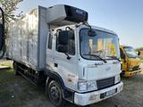Hyundai  Hd120 2015 года за 13 000 000 тг. в Алматы – фото 3