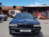 BMW 728 1997 года за 3 000 000 тг. в Алматы