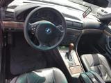 BMW 728 1997 года за 3 000 000 тг. в Алматы – фото 5