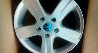 Для VW Amarok за 160 000 тг. в Караганда