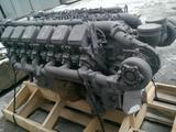 Ямз240нм2 двигатель для Белаз в Караганда – фото 2