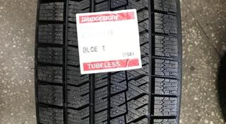 225-60-17 Bridgestone Blizzak ICE за 60 000 тг. в Алматы