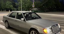 Mercedes-Benz E 220 1993 года за 2 350 000 тг. в Тараз