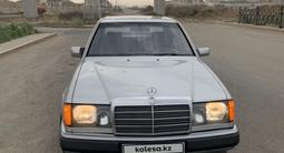 Mercedes-Benz E 220 1993 года за 2 350 000 тг. в Тараз – фото 3