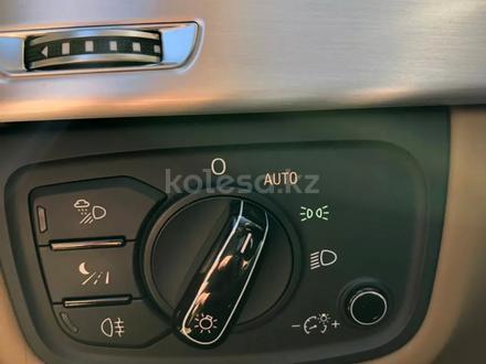 Audi A8 2011 года за 13 900 000 тг. в Алматы – фото 28