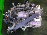 Двигатель TOYOTA VOXY ZWR80 2ZR-FXE 2016 за 177 656 тг. в Усть-Каменогорск