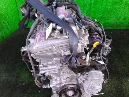 Двигатель TOYOTA VOXY ZWR80 2ZR-FXE 2016 за 177 656 тг. в Усть-Каменогорск – фото 5