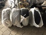 305/40/20 пирелли pirelli за 500 000 тг. в Алматы