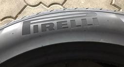 305/40/20 пирелли pirelli за 600 000 тг. в Алматы – фото 3