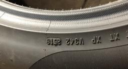 305/40/20 пирелли pirelli за 600 000 тг. в Алматы – фото 5