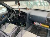 Volkswagen Passat 1991 года за 1 000 000 тг. в Актобе – фото 4