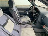 Volkswagen Passat 1991 года за 1 000 000 тг. в Актобе – фото 5