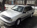 ВАЗ (Lada) 2115 (седан) 2001 года за 850 000 тг. в Талдыкорган