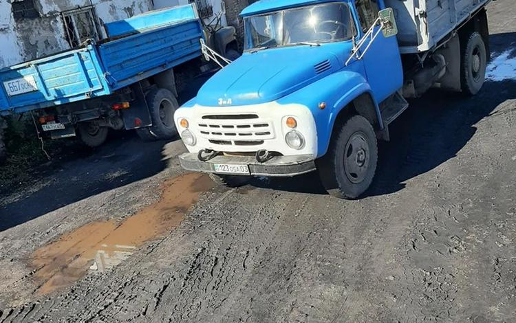 ЗиЛ  Зил 130 1989 года за 2 500 000 тг. в Нур-Султан (Астана)