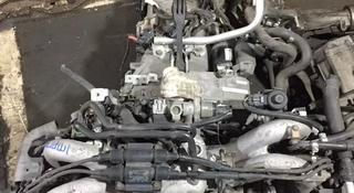 Мотор Subaru Impreza 1.5 за 777 тг. в Алматы