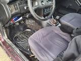 Audi 80 1991 года за 1 000 000 тг. в Житикара