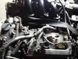 Двигатель Toyota Highlander 2GR за 560 000 тг. в Алматы
