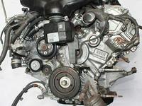 Двигатель мотор 1URF-SE- V4.6, без навесного на Lexus ls 460 за 600 000 тг. в Алматы