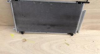 Радиатор кондиционера на Хонда ЦРВ (2001-2006) за 20 000 тг. в Алматы