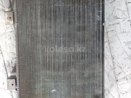 Радиатор на ваз за 5 500 тг. в Туркестан