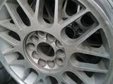 Диски на Subaru за 30 000 тг. в Шымкент