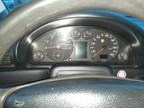 Audi A4 1995 года за 1 500 000 тг. в Экибастуз