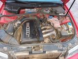 Audi A4 1995 года за 1 500 000 тг. в Экибастуз – фото 2