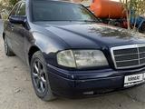 Mercedes-Benz C 220 1996 года за 1 500 000 тг. в Кызылорда – фото 2