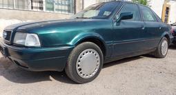 Audi 80 1992 года за 1 150 000 тг. в Тараз