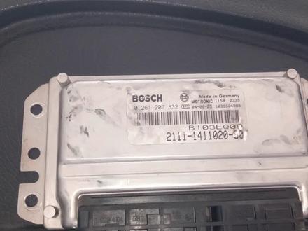 Процессор на ваз 2114 за 17 500 тг. в Караганда