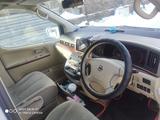 Nissan Elgrand 2008 года за 3 000 000 тг. в Нур-Султан (Астана) – фото 4