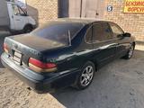 Toyota Avalon 1995 года за 2 200 000 тг. в Павлодар – фото 5