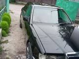 Mercedes-Benz E 230 1992 года за 1 350 000 тг. в Алматы
