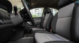 Chevrolet Nexia 2020 года за 4 090 000 тг. в Нур-Султан (Астана) – фото 5