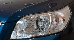 Chevrolet Nexia 2020 года за 4 090 000 тг. в Нур-Султан (Астана) – фото 2