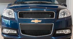 Chevrolet Nexia 2020 года за 4 090 000 тг. в Нур-Султан (Астана)