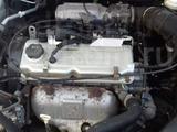 Митсубиси каризма двигатель за 150 000 тг. в Нур-Султан (Астана)