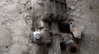 Коробка механика за 7 000 тг. в Костанай