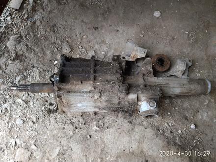 Коробка механика за 7 000 тг. в Костанай – фото 2