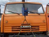 КамАЗ 2006 года за 12 900 000 тг. в Уральск