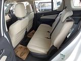 Chevrolet TrailBlazer 2020 года за 14 990 000 тг. в Костанай – фото 5