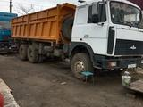 МАЗ  551608-236 2007 года за 9 000 000 тг. в Аркалык – фото 3