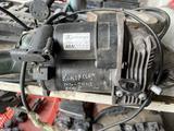 Компресор на пневму МЛ за 40 000 тг. в Караганда