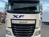 DAF  XF 460 2015 года за 20 900 000 тг. в Алматы