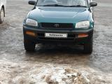 Toyota RAV 4 1996 года за 2 300 000 тг. в Павлодар