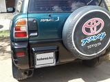 Toyota RAV 4 1996 года за 2 300 000 тг. в Павлодар – фото 2