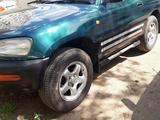 Toyota RAV 4 1996 года за 2 300 000 тг. в Павлодар – фото 5