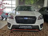 Subaru Forester 2.5i-Sport ES 2021 года за 15 490 000 тг. в Костанай – фото 2